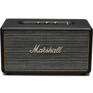 loa-bluetooth-marshall-stanmore-mat-truoc