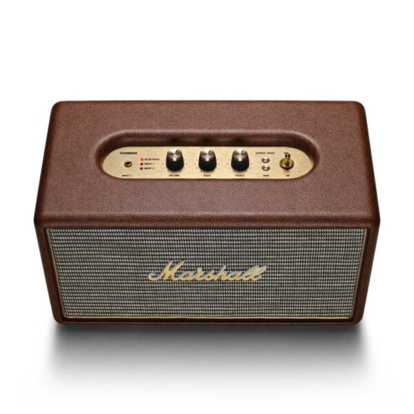 loa-bluetooth-marshall-stanmore-nut-chinh-am-luong