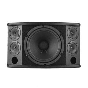 loa karaoke cavs cx10 bass 25cm loa bass lon