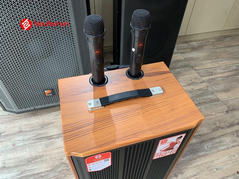 loa-keo-hat-karaoke-jbz-j9-cam-micro-01