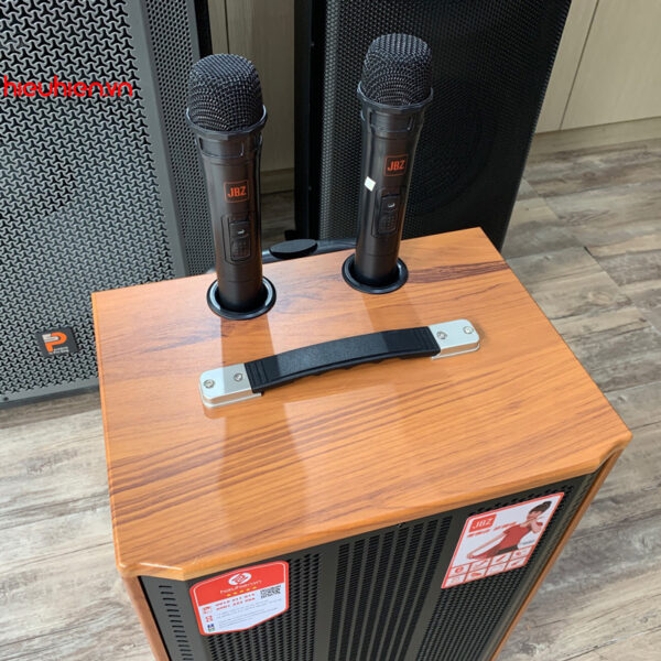 loa-keo-hat-karaoke-jbz-j9-cam-micro