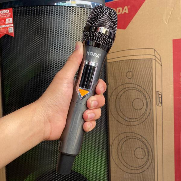 loa-keo-hat-karaoke-koda-party-2120-2-micro-01
