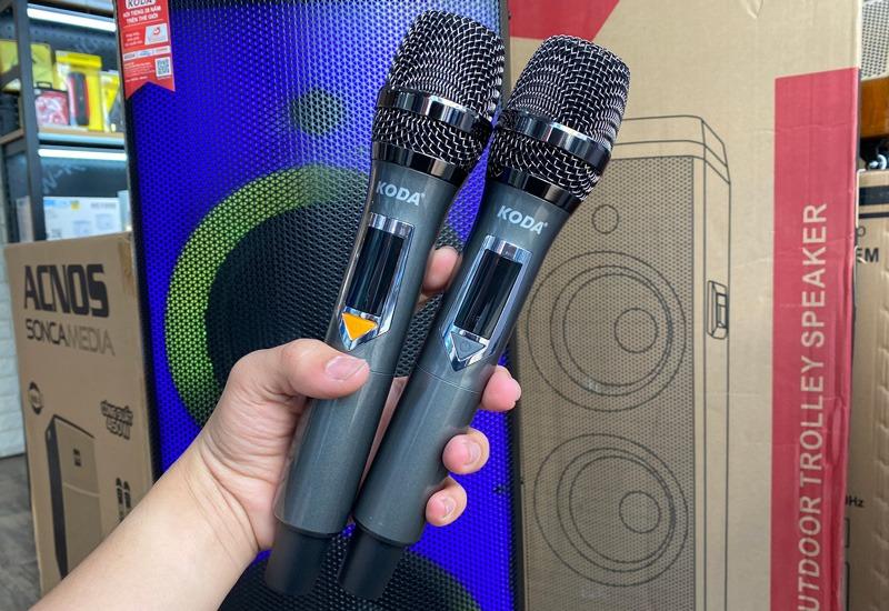 loa-keo-hat-karaoke-koda-party-2120-2-micro-04
