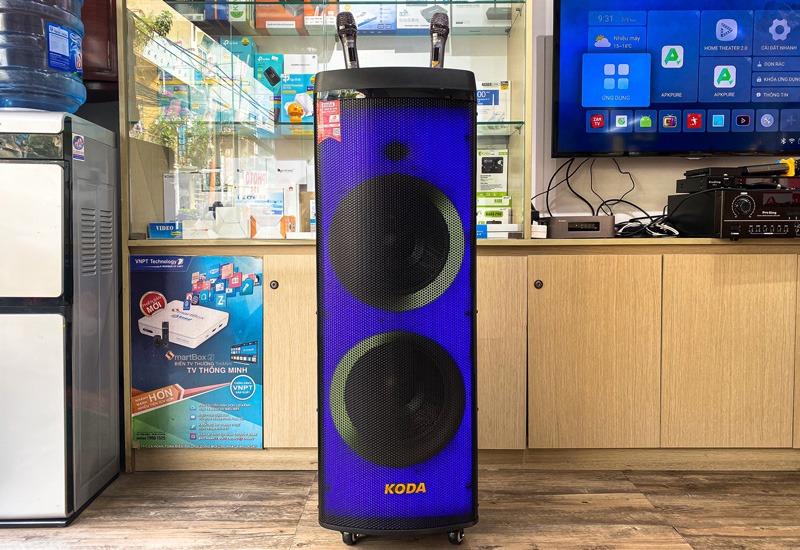 loa-keo-hat-karaoke-koda-party-2120-mat-truoc-01