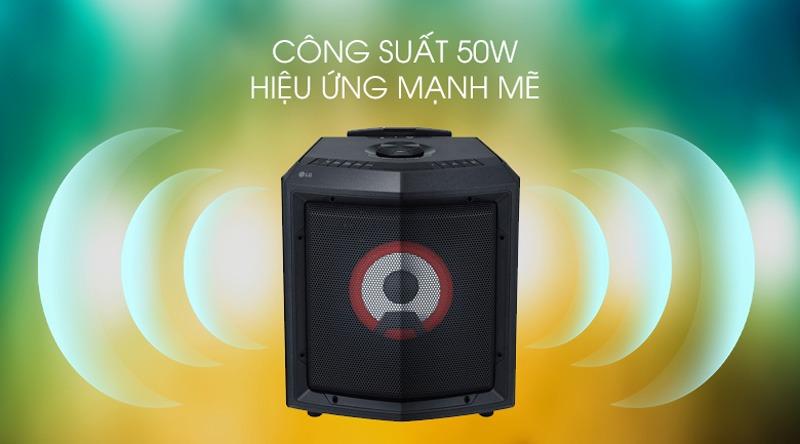 loa-lg-xboom-rl2-cong-suat-50w