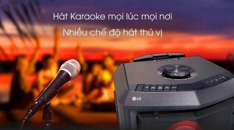 loa-lg-xboom-rl2-hat-karaoke