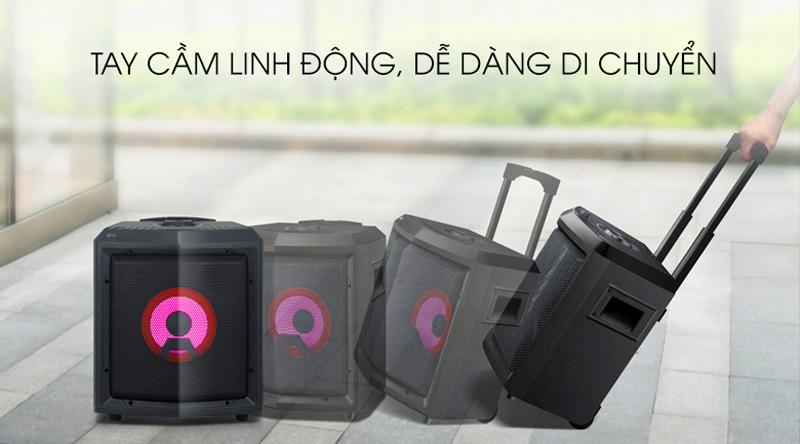 loa-lg-xboom-rl2-tay-xach-linh-dong