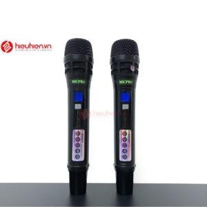 2-micro-khong-day-ugx-23