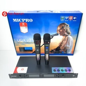 micro-khong-day-ugx-23-ho-tro-tan-so-uhf