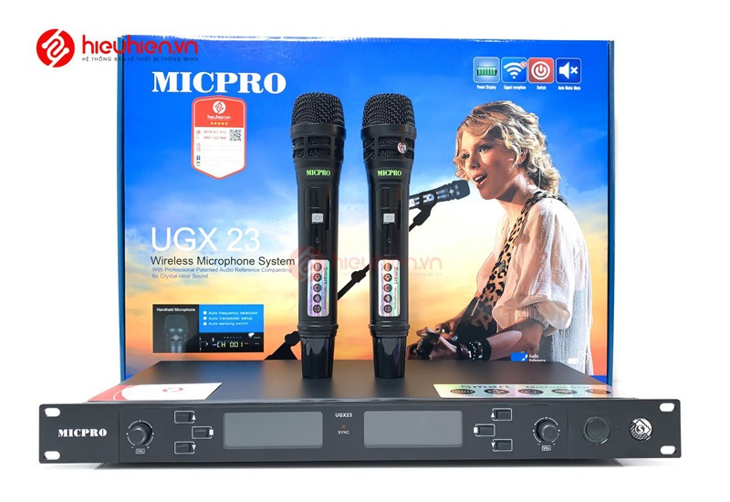 micro-khong-day-ugx-23-18