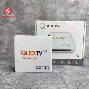 android tv box qled ram 2g