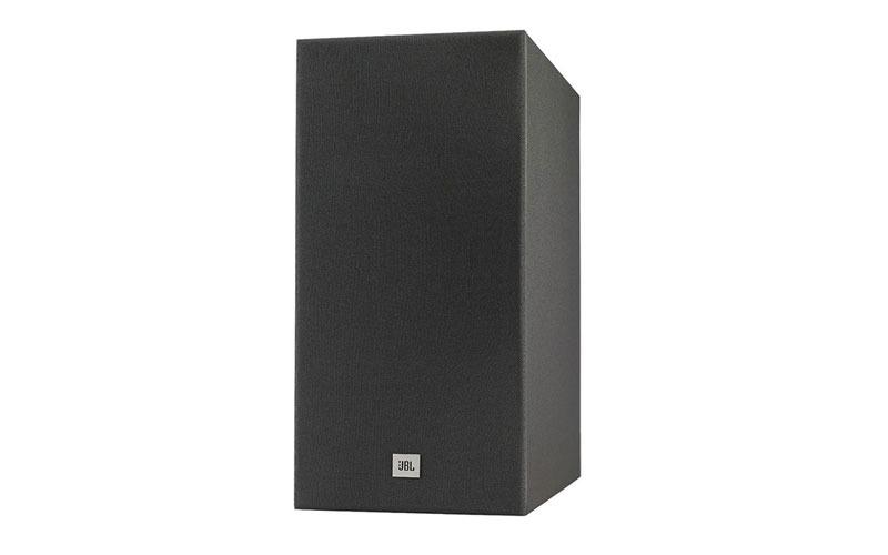 bộ loa soundbar jbl sb160 hình 4