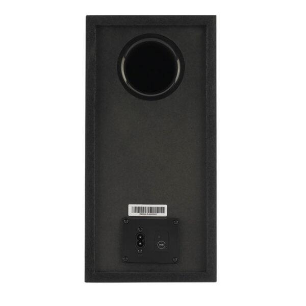 bộ loa soundbar jbl sb160 loa siêu trầm