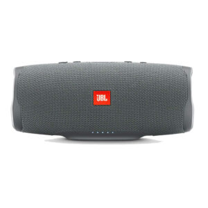 loa bluetooth jbl charge 4 màu xám