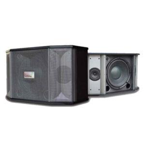 loa-karaoke-audiofrog-m10f-chinh-hang