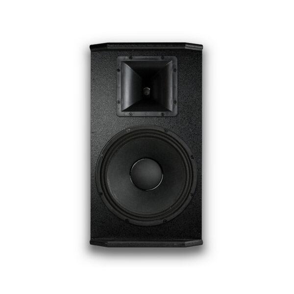 loa karaoke full cavs p12 pro màn loa