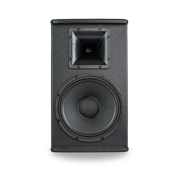 loa karaoke full cavs xb12 plus hình 9