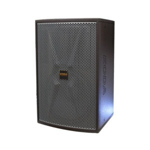 loa full koda kt121 bass 30, cs 500w