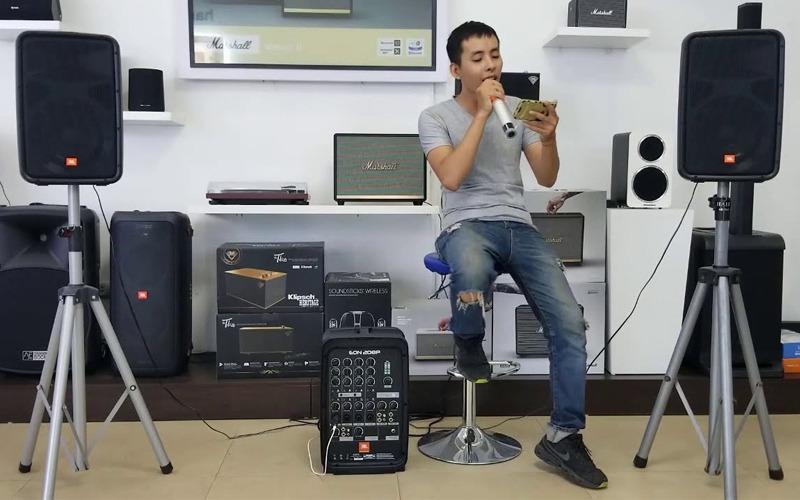 loa karaoke jbl eon 208p hinh 17