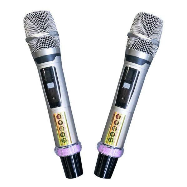 loa kéo karaoke cavs pg 15s