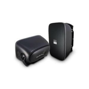 loa siêu trầm mini audiofrog aw25t