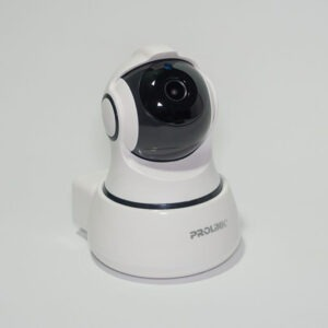 camera ip wifi prolink pic3001wn