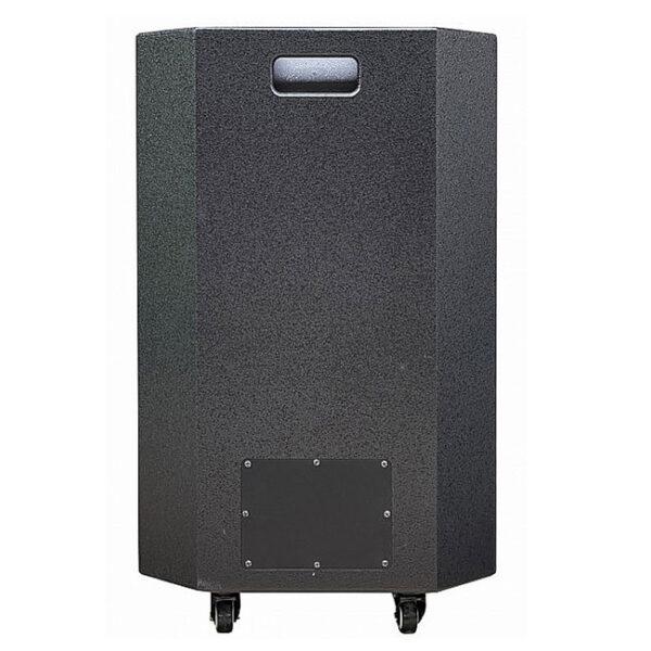 loa kéo karaoke acnos cb405g hình 4