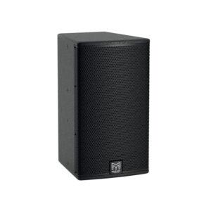 loa karaoke cao cấp martin audio v12 hình 1