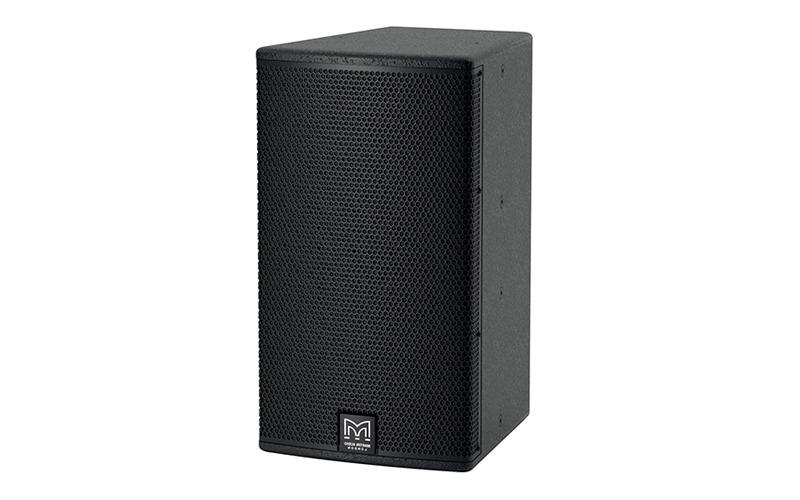 loa karaoke cao cấp martin audio v12 hình 4