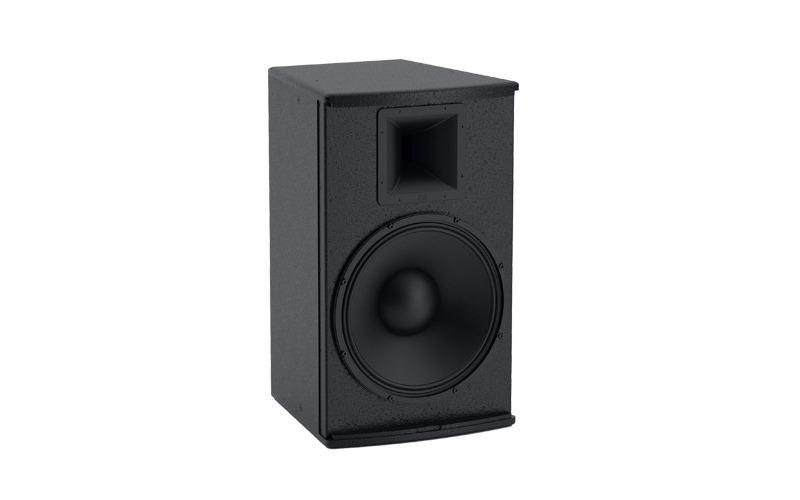 loa karaoke cao cấp martin audio v12 hình 6