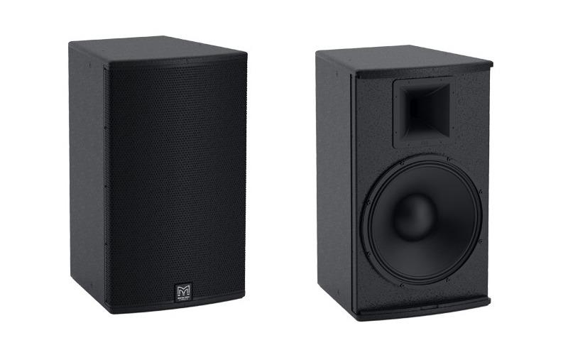loa karaoke cao cấp martin audio v12 hình 7
