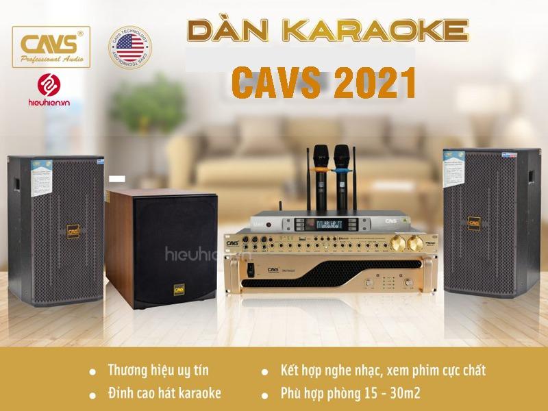 công trình lắp đặt dàn karaoke cao cấp tại khu biệt thự lucasta tp.thủ đức cấu hình