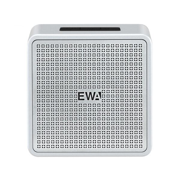 loa bluetooth ewa a105 công nghệ tws hình 1