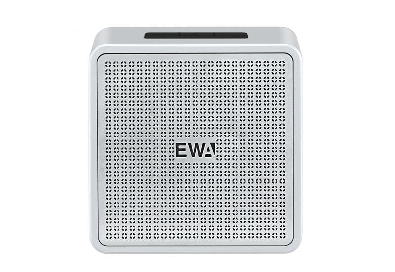 loa bluetooth ewa a105 công nghệ tws hình 11