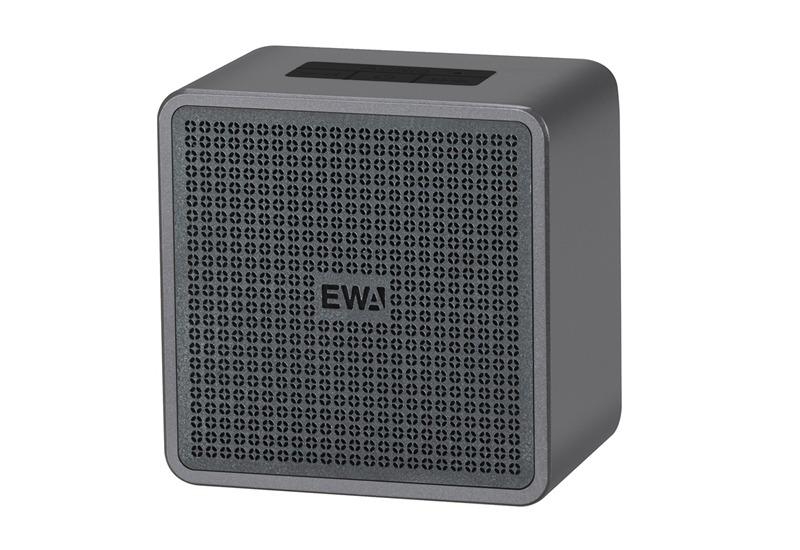 loa bluetooth ewa a105 công nghệ tws hình 12