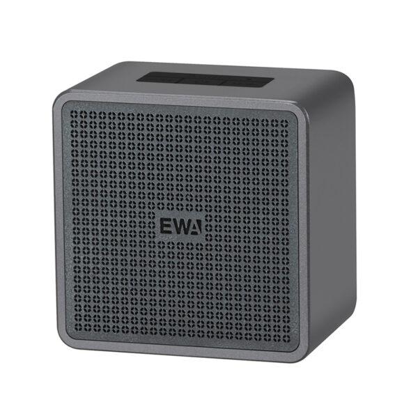 loa bluetooth ewa a105 công nghệ tws hình 2