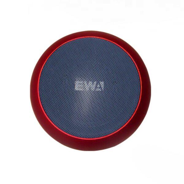 loa nghe nhạc bluetooth ewa a110 hình 3