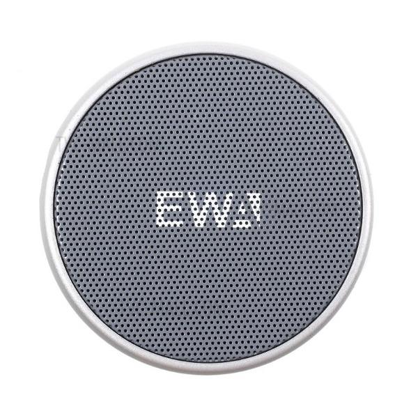 loa bluetooth ewa a150 hình 3