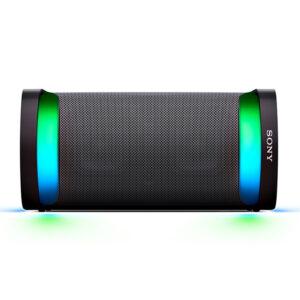 loa bluetooth cao cấp sony srs xp500 hình 1