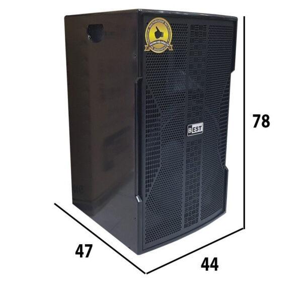 loa-keo-co-reverb-best-6800-pro loa kéo có reverb best bt-6800 pro